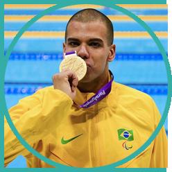 Andre Brasil